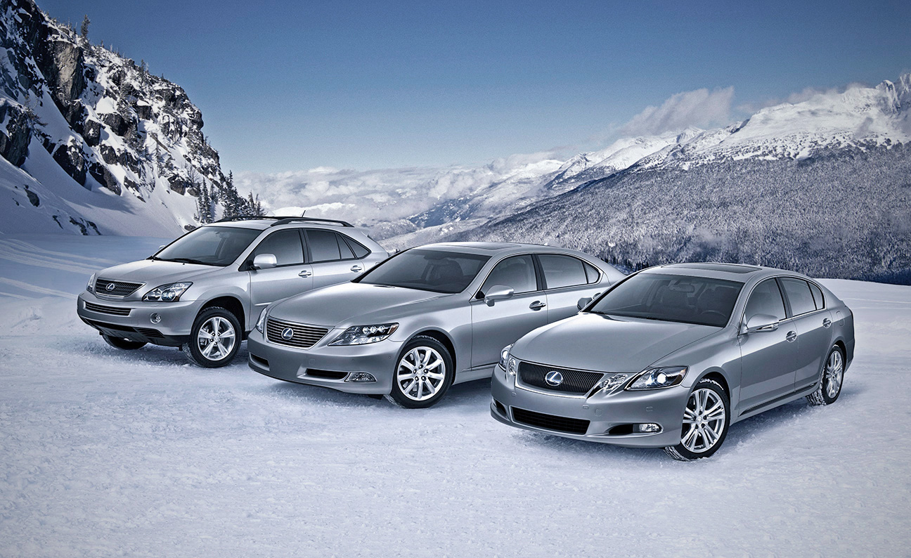 Lexus-Hybrid-Line-(Winter)2008