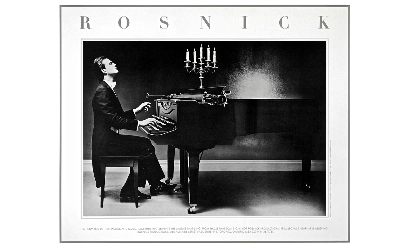 Rosnick-Piano-Book